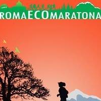 RomaEcoMaratona