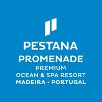 Pestana Promenade