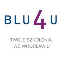 Blu4u - Szkolenia (www.blu4u.pl)