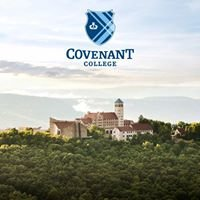 Covenant College Student Life