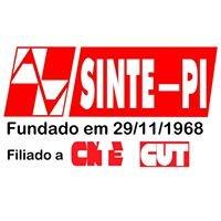 SINTE-PI