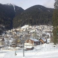 Ravascletto-Monte Zoncolan