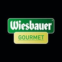 Wiesbauer Gourmet