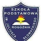 Szkoła Podstawowa im. Juliusza Słowackiego w Rogoźniku