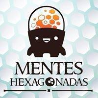 Mentes Hexagonadas