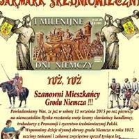 Niemczański  Ośrodek Kultury