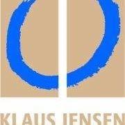 Klaus Jensen Stiftung