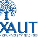 St. Francis Xavier Association of University Teachers