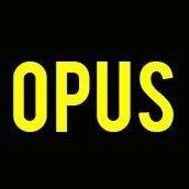 Opus Films