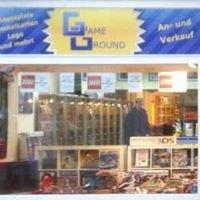 Gameground Delmenhorst