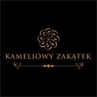 Kameliowy Zakątek - Kompleks Gastronomiczny