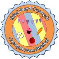 Gŵyl Fwyd Crymych Food Festival