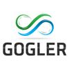 Gogler.pl - strony, sklepy internetowe, pozycjonowanie stron