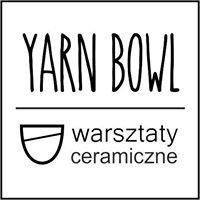YARN BOWL - warsztaty ceramiczne