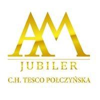 AM Jubiler
