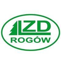Leśny Zakład Doświadczalny SGGW w Rogowie
