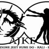 Ajke Maniago:    Associazione Jeet Kune Do    Kali    Escrima