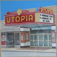 Kino Utopia