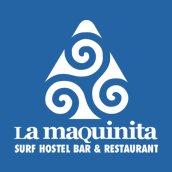 Hostel La Maquinita