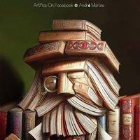 La Biblioteca di Sauris
