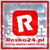 Resko24.pl - Niezależny portal informacyjny