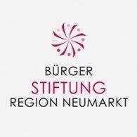 Bürgerstiftung Region Neumarkt