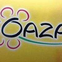 OAZA Centrum Ogrodnicze