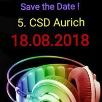 CSD Aurich