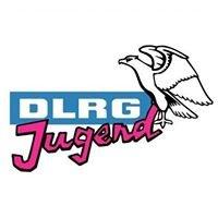 DLRG Jugend Oldenburg
