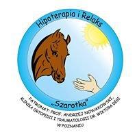 "Hipoterapia i Relaks ""Szarotka"""