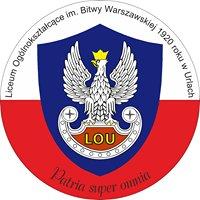 Liceum Wojskowe
