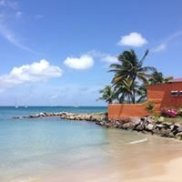 Bay Guesthouse, St Lucia