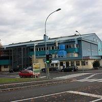 Stadthalle Villach