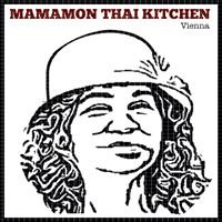Mamamon Thai Eatery