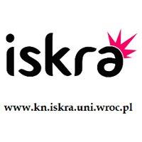 Interdyscyplinarne Studenckie Koło Rozwoju Administracji ISKRA