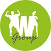 Wolniak Group