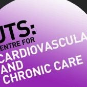 UTS: Centre for Cardiovascular and Chronic Care