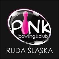 PINK Bowling & Club Ruda Śląska