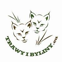 Szkółka TRAW i BYLIN