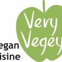 Very Vegey (vegan cuisine Very Vegey