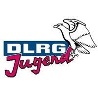 DLRG Jugend Bottrop