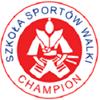 KS Champion Kościerzyna