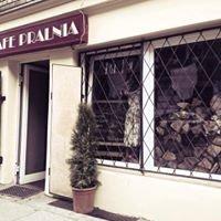 CafePralnia