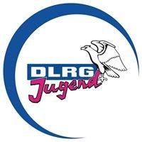 DLRG-Jugend Oberbayern