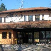 Jugendhaus Herzogenried