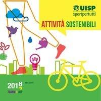 UISP Comitato Regionale Umbria