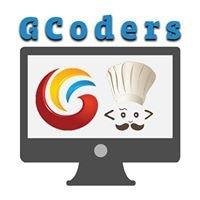 CodeChef GCoders