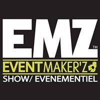 Event Maker'Z
