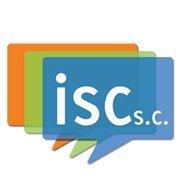 ISC oraz Twoja Irlandia:  kursy językowe za granicą