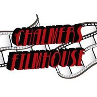 Chalmers Filmhouse